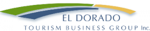 El Dorado Tourism Business Group Inc